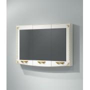 Шкаф зеркальный Классик 105 без подсветки