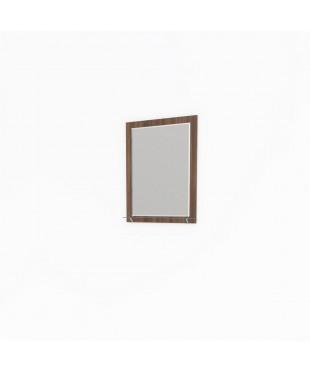 зеркало 60